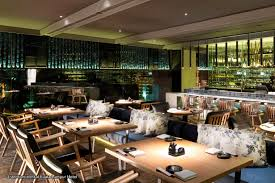 French Bistro Decor 5 Great French Fine Dining Restaurants In Kl Kl Magazine