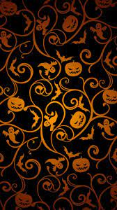 Halloween HD Wallpapers for Galaxy S6 ...