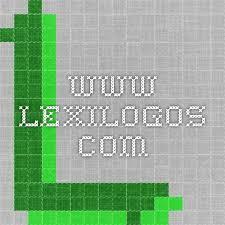 Arabic international phonetic alphabet (arabic: Arabic Keyboard Online Lexilogos Ell Writing Strategies German Dictionary Ell Writing