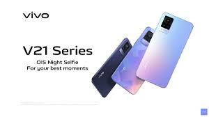 Vivo v21 5g | vivo. Vivo V21 Series Launches In Malaysia Price Starts From Rm 1299 Lowyat Net