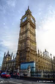 big view photography. Perfect View I Wanted A Shot Of Big Ben From This Side Taken In Front The  Westminster Tube Station Across Street Maybe One Day Iu0027ll Shoot It  Inside View Photography U