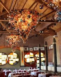 authentic italian cuisine in the kansas city crossroads historic freight house