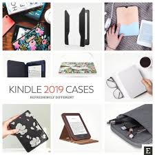 Designer Kindle Covers And Cases 14 Best Kindle 2019 Cases You Were Not Even Considering To Get
