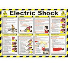 Electric Shock Treatment Chart In Hindi Pdf Electric Shock Treatment Chart M B Associates