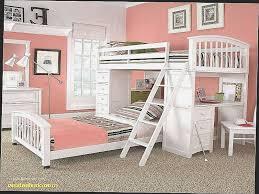 ikea teenage bedroom furniture. Teenage Bedroom Ideas Ikea Inspirational Fresh Furniture  Dark Wood Bed Wardrobe Side Table Ikea Teenage Bedroom Furniture