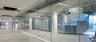 fire rated glass doors what are the
