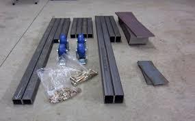 bars welding bars flat bars welding