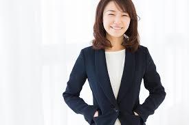 転職活動の面接で印象の良い髪型服装は女性スーツ編 エン転職