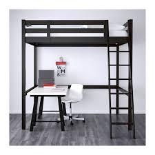 STOR… Loft bed frame IKEA