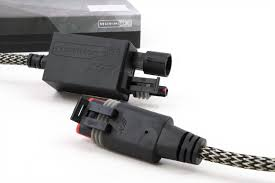 h7 morimoto elite hid conversion kit the retrofit source  at Hid Ballast To Stock Wiring Harness H7