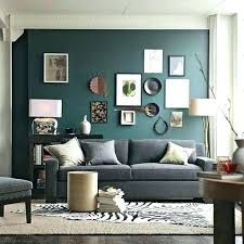 images grey furniture. Delighful Furniture Accent Wall Colors Gray Room With Blue Furniture Color Light Grey Living  Ideas For Small K Images