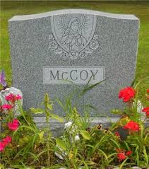 Loretta S. Perry McCoy (1930-2014) - Find A Grave Memorial