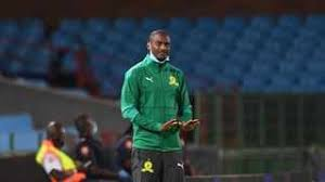 In 7 games, both teams have scored goal. Mamelodi Sundowns Happy With Pitch Ahead Of Tough Encounter With Tp Mazembe