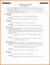 Mla Format Everything You Need To Know Here How Use Footnotes In