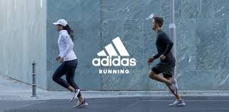 adidas <b>Running</b> App by Runtastic - <b>Running</b> Tracker - Apps on ...