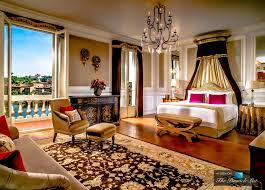Luxury master bedrooms celebrity bedroom pictures Royal Luxury Master Bedroom Suites Luxury Master Bedrooms Celebrity Bedroom Pictures Vinci Suite Master Pinterest Luxury Master Bedroom Suites Luxury Master Bedrooms Celebrity