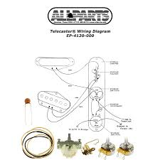 telecaster wiring diagram way wiring diagram and hernes telecaster wiring diagram 3 way import switch source mod garage telecaster wiring premier guitar