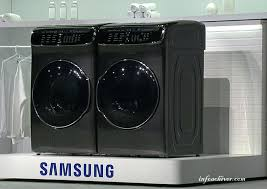 top washer and dryer brands. Washer Dryer Brands 2015. Top And