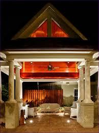 marvelous house lighting ideas. plain house full size of outdoor ideasmarvelous carport lighting led house  lights flood  to marvelous ideas e