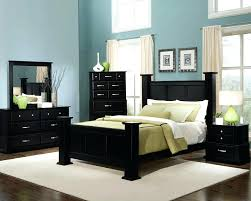 color bedroom sets paint ideas for bedrooms with dark furniture photo 1 ash color bedroom sets
