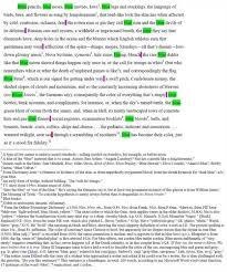 first sentence essay first sentence