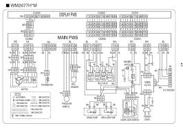 whirlpool washing machine wiring diagram wiring diagram Washing Machine Door Lock Wiring Diagram whirlpool washing machine wiring diagram and 2012 03 13 040518 untitled jpg Kenmore Washing Machine Wiring Diagram