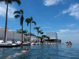 infinity pool mbs. Marina-bay-sands-skypark-infinity-pool Infinity Pool Mbs