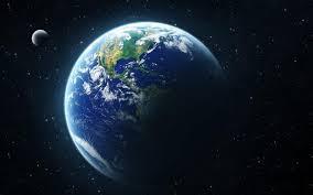 Resultado de imagen para la tierra cambio climatico