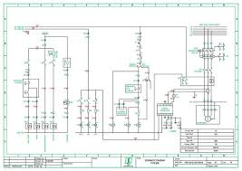 electrical drawing in autocad tutorial the wiring diagram Wiring Diagram Cad electrical 2d drawing the wiring diagram, electrical drawing wiring diagram cad programs