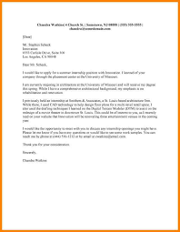 application letter about working student example college student application letter cover letter college student high school cover letter no experience sample cover letter for student