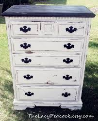 how to antique white furniture. Surprising Ideas Distressed White Furniture Diy Tutorial Ethan . - Awesome Pictures How To Antique R