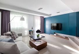 Plum Living Room Interior Design Purple Living Room Fresh White Was Used