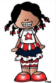 Pin de Ivy Marroquin en OCTUBRE... efemérides, banner, actividades,  decoración, calendario | Niños escolares, Dibujos para niños, Actividades  escolares