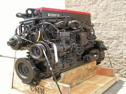 cummins n14 used engines for capital reman cummins n14 used engines