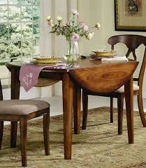 kitchen drop leaf table intended for lovable small and chairs with prepare 14