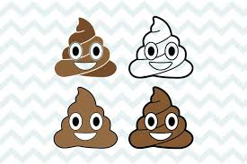 Find gifs with the latest and newest hashtags! Poop Emoji Svg Free Poop Svg Free Emoji Svg Emoji Birthday Svg Emoji Poop Svg Poop Emoji Svg Funny Svg Toilet Paper Svg Toilet Svg 0021 Freesvgplanet