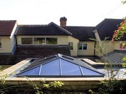 alvarado roofing galvanized tin roofing colored sheet metal
