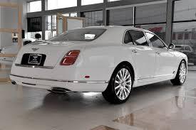 2018 bentley mulsanne. Perfect 2018 New 2017 Bentley Mulsanne Mulliner To 2018 Bentley Mulsanne