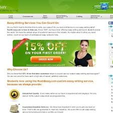 marvelous reviews com professional editing services rushessay com review