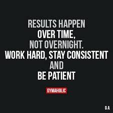 Inspirational Fitness Quotes Extraordinary Gym Inspirational Quotes As The Quote Says Description Inspirational