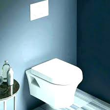 toilets wall tank toilet mount with hung residential limited mounted toil