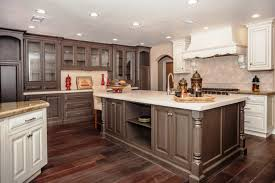 Full Size of Kitchen:simple Kitchen Cabinets Color Combination And Gray  Kitchen Valances Popular Kitchen Large Size of Kitchen:simple Kitchen  Cabinets Color ...