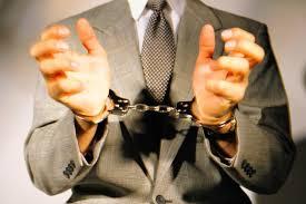 Уголовное наказание курсовая работа