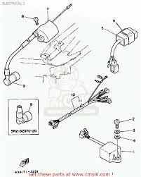 50 carb diagram 50 carburetor diagram wiring diagrams limited 50 wiring diagram 2085 50 carb diagramhtml yamaha virago carburetor wiring diagram