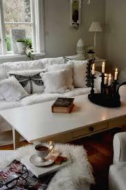Wohnzimmer Hängematte Beautiful Stuhl An Wand Hängen Ostseesuche
