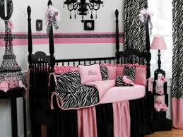 image of baby room girls decorating ideas baby girl furniture ideas