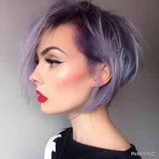 قصات شعر قصير ٢٠١٧ تسريحات شعر قصير كيف