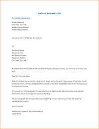 Cover Letter Email Format Cover Letter Email Format Photos HD Goofyrooster 7