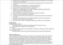 Sales Associate Job Description Resume Inspiration 3318 24 Sales Associate Job Description Resume Richard Wood Sop