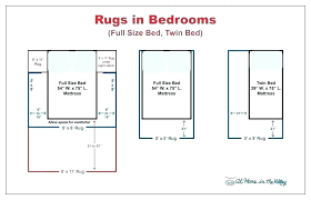 area rug bedroom placement area rug under bed rug under bed rugs size guide for bedrooms